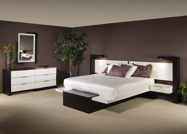 modern bedroom furniture. Modern-bedroom-furniture-ideas Modern Bedroom Furniture