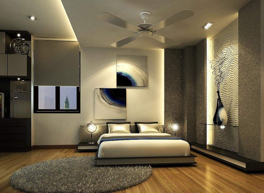 modern-bedroom-lighting-ceiling