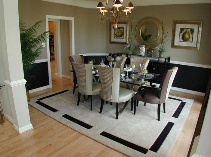 modern-dining-room-wall-art-
