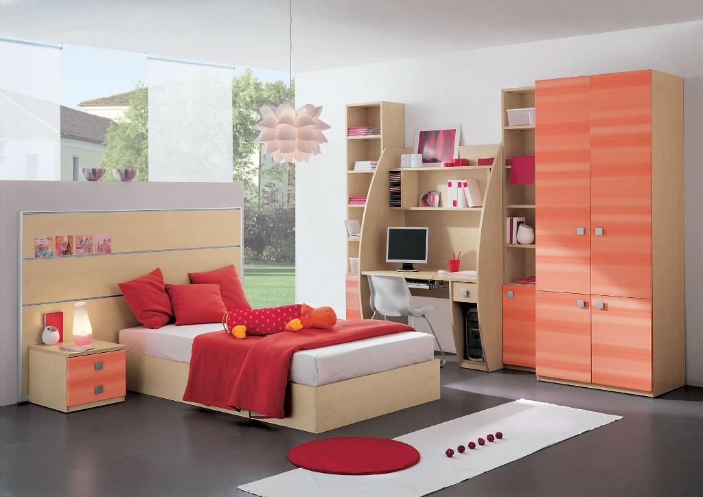 modern-kids-room-