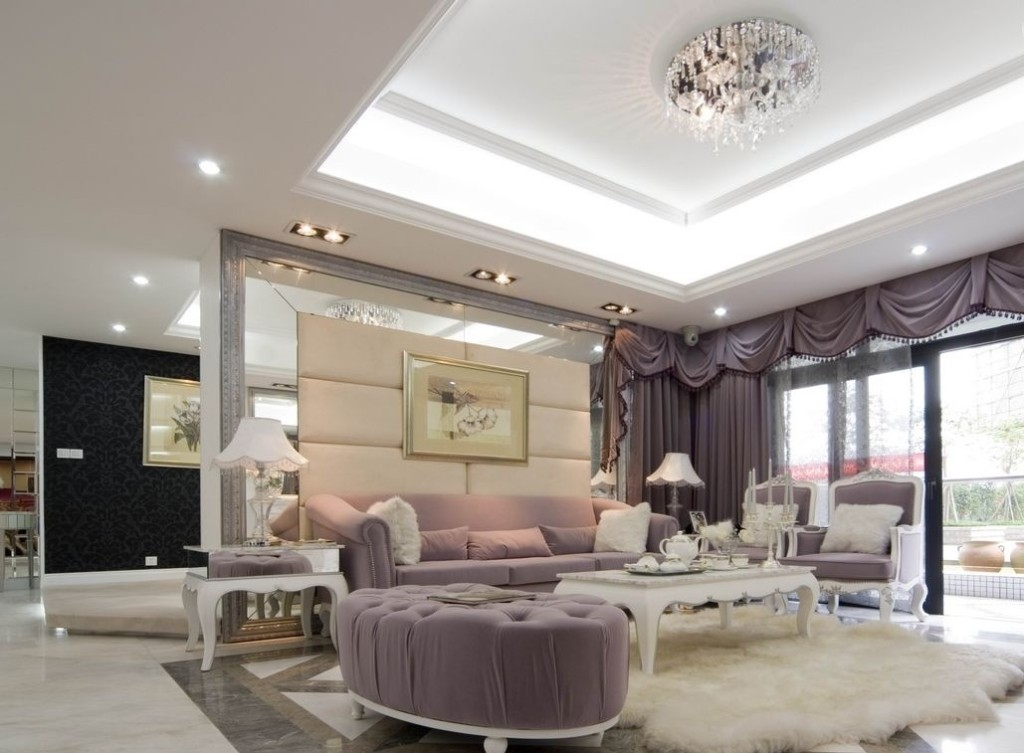modern-pop-ceiling-designs-for-luxury-living-room-ceiling-design-for-living-room