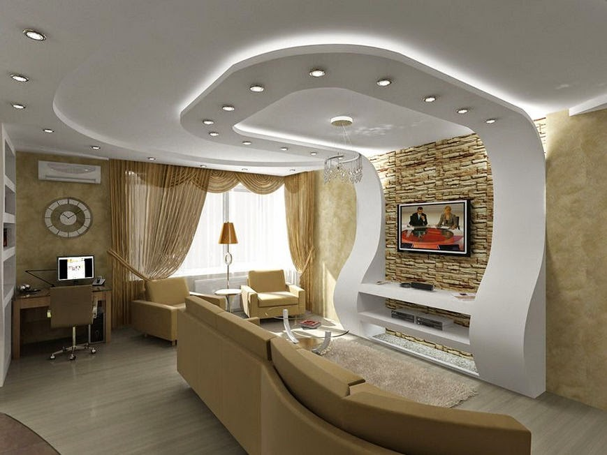 modern-pop-false-ceiling-designs-for-living-room-2015-