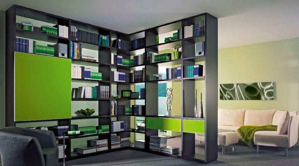 modular-bookcase-corner-contemporary-wood-
