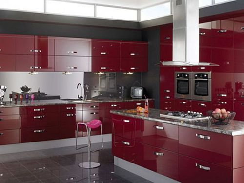 modular-kitchen-