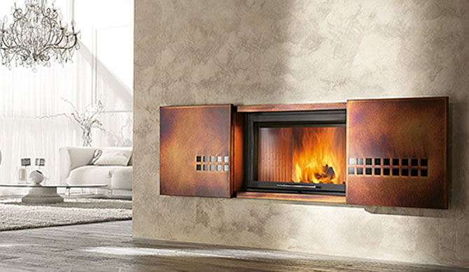 montegrappa-wood-burning-fireplaces-ideas