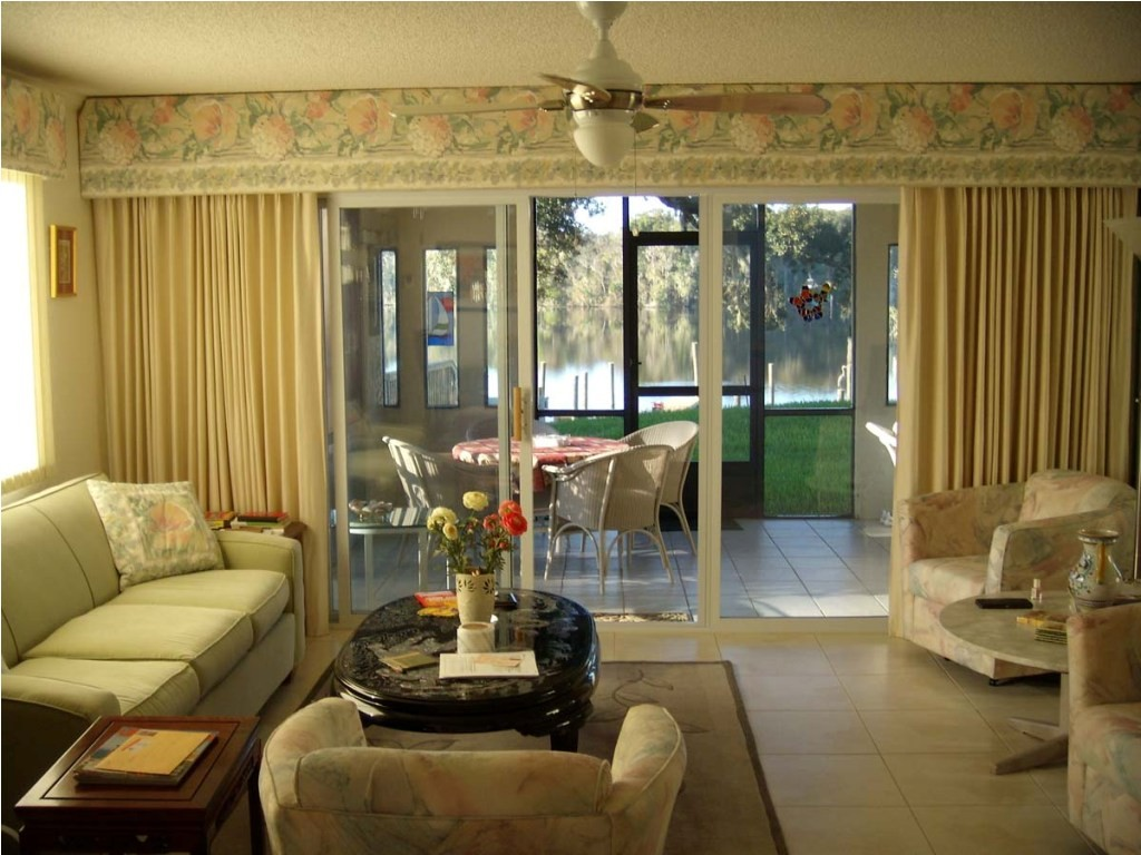 natural-neat-ultramodern-living-room-curtains