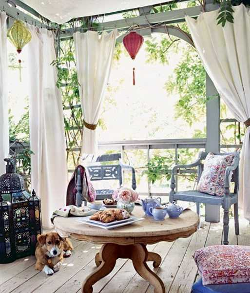 outdoor-curtain-fabrics-summer-decorating-ideas-
