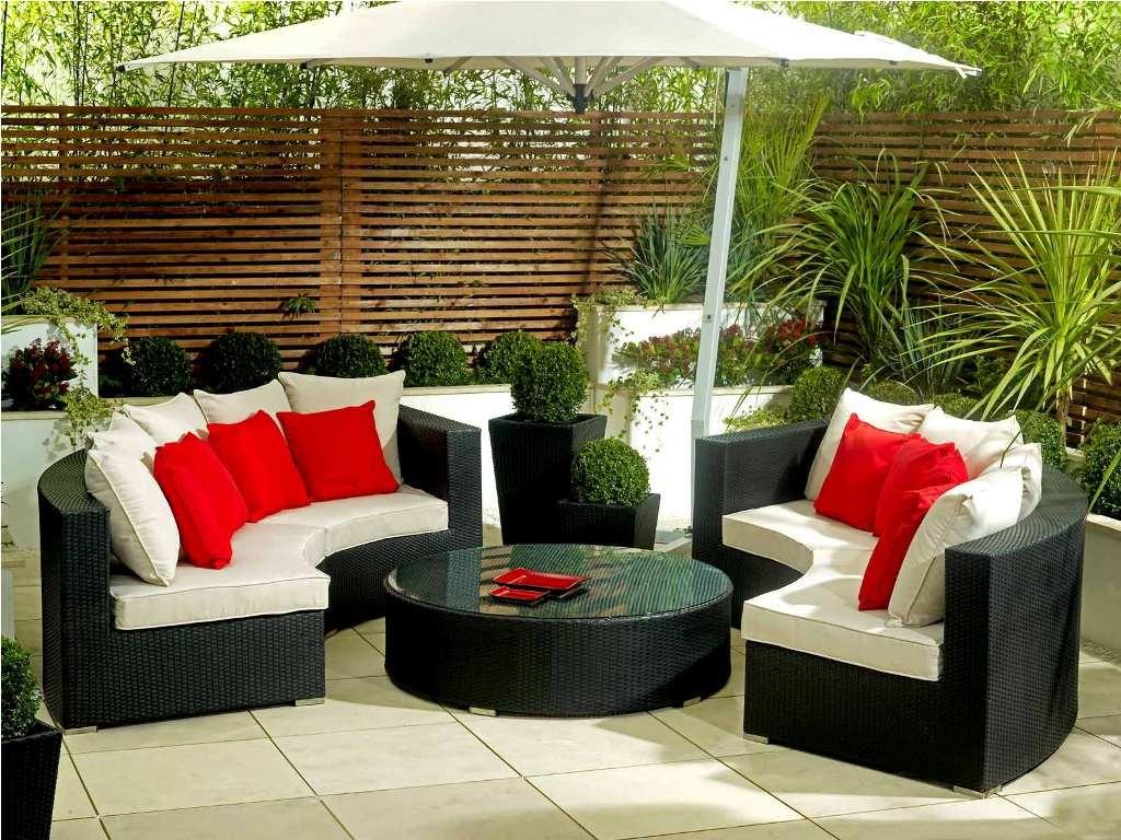 outdoor-garden-furniture-