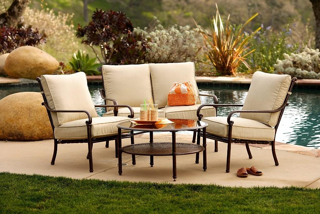 outdoor_furniture