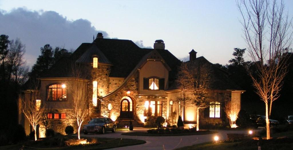 outdoor_lighting_img