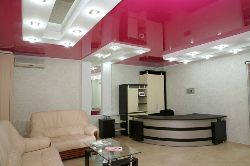 picturesque-modern-pop-ceiling-office-design-ideas-home-design-bee