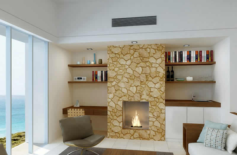 pleasant-home-interior-design-decorating-ideas-fireplace-ecosmart-eco-luxury