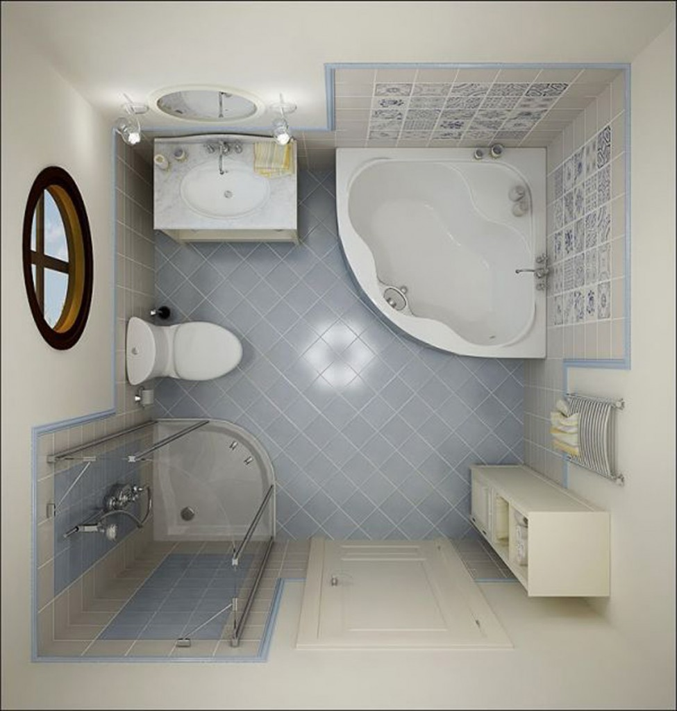 pleasing-small-bathroom-design-ideas-charming-ideas-on-design-ideas