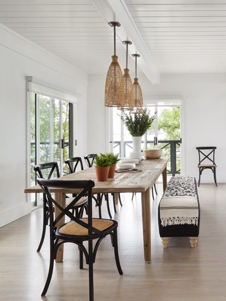room-home-design-design