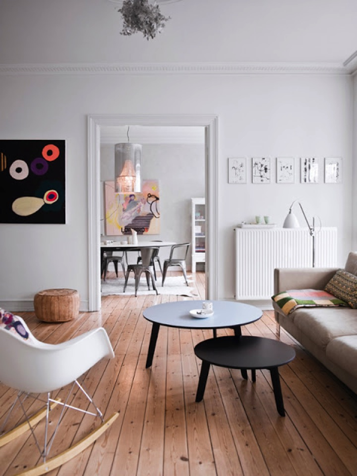 scandinavian-home-soft-pastels
