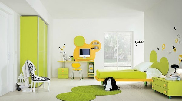 semi-cartoon-color-kids-bedroom