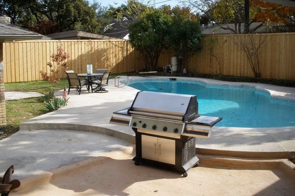 25 Best Ideas For Backyard Pools Backyard Pool And Patio on stone patios and pools, backyard kitchens and pools, concrete patios and pools, backyard hot tubs and pools, backyard waterfalls and pools, backyard pool houses and pools, backyard arbors and pools, fireplaces and pools, tropical patios and pools,