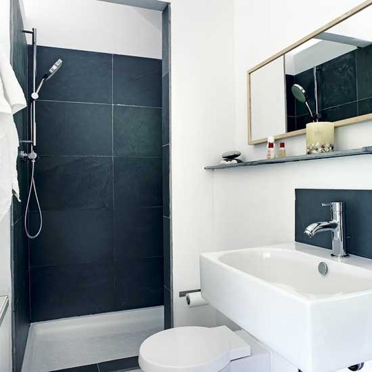 small-bathroom-design-ideas-on-a-budge