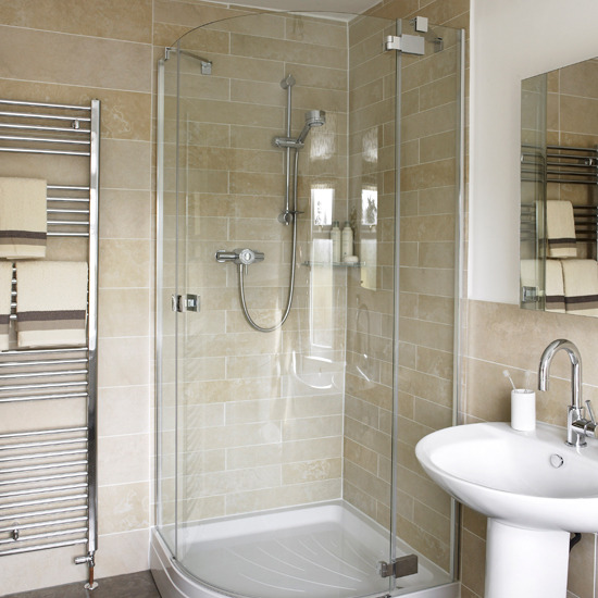 small-bathroom-design-ideas-pictures