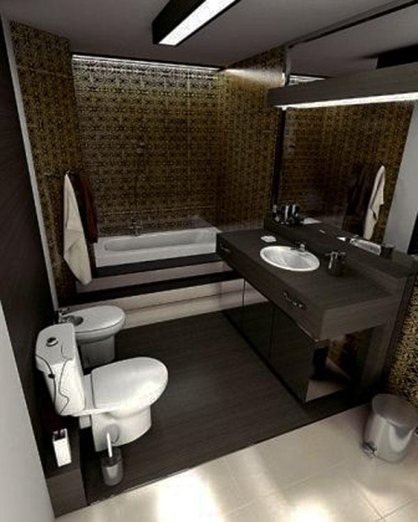 small-bathroom_decorating_ideas