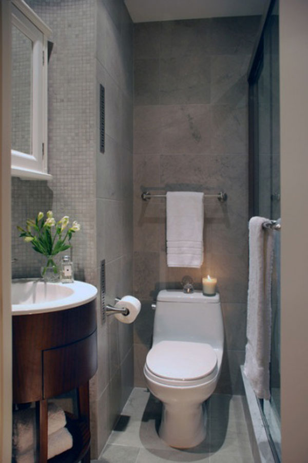 small-bathrooms-designs