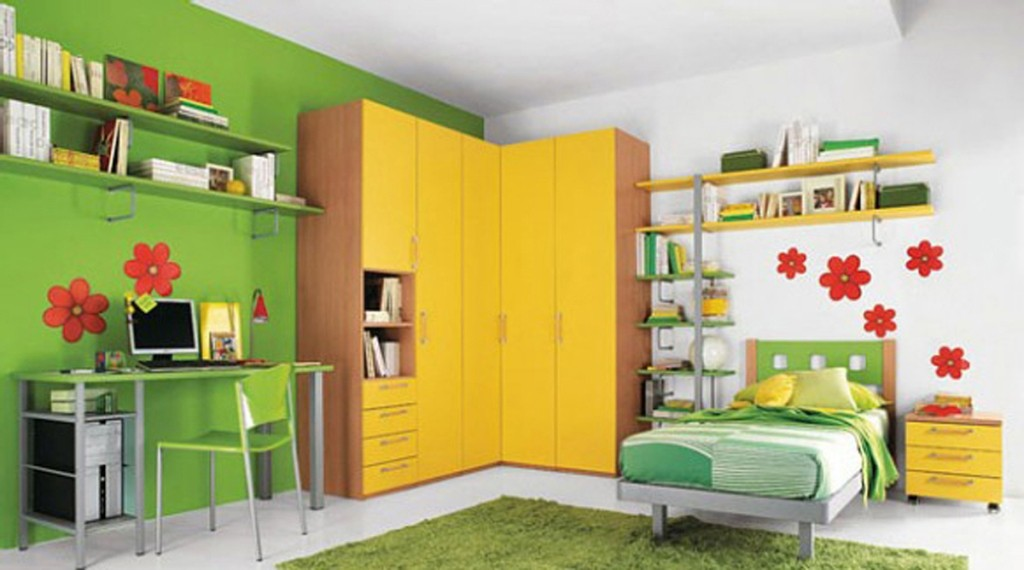 small-kids-room-minimalist-design
