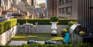 20 Magnificient Roof Top Designs For Your Home