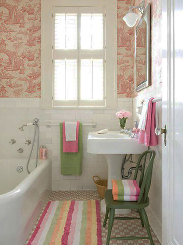 small_bathroom_decor