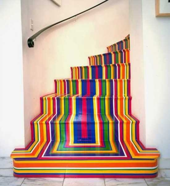 staircase-risers-steps-painting-stairs-decorating-