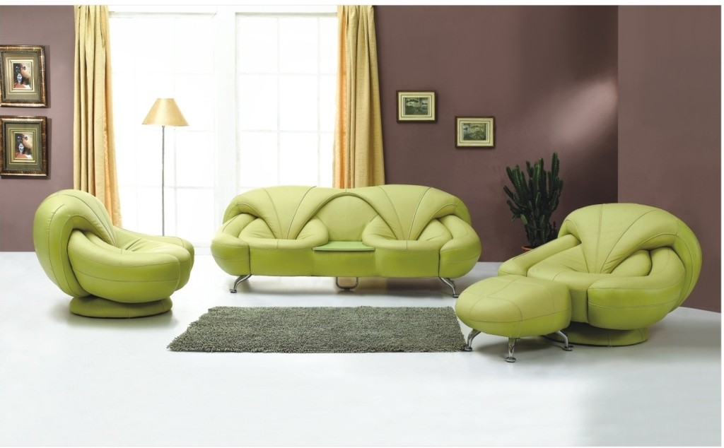 stunning-modern-living-room-furniture-designs-ideas
