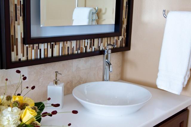 stylish-bathroom-mirror