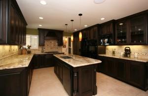 20 Top Kitchen Design Ideas For 2015