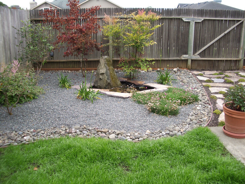 superb-landscaping-ideas-for-backyard