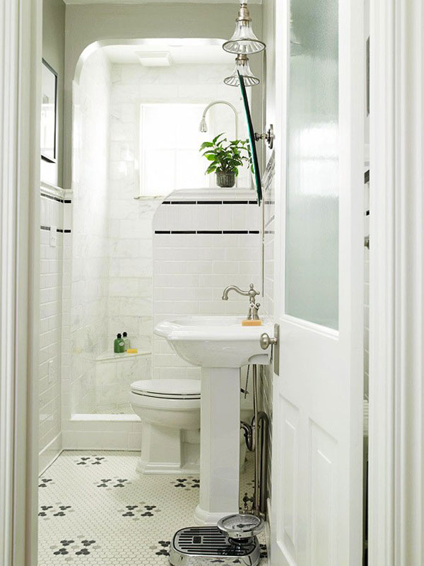 tiny-bathroom-design