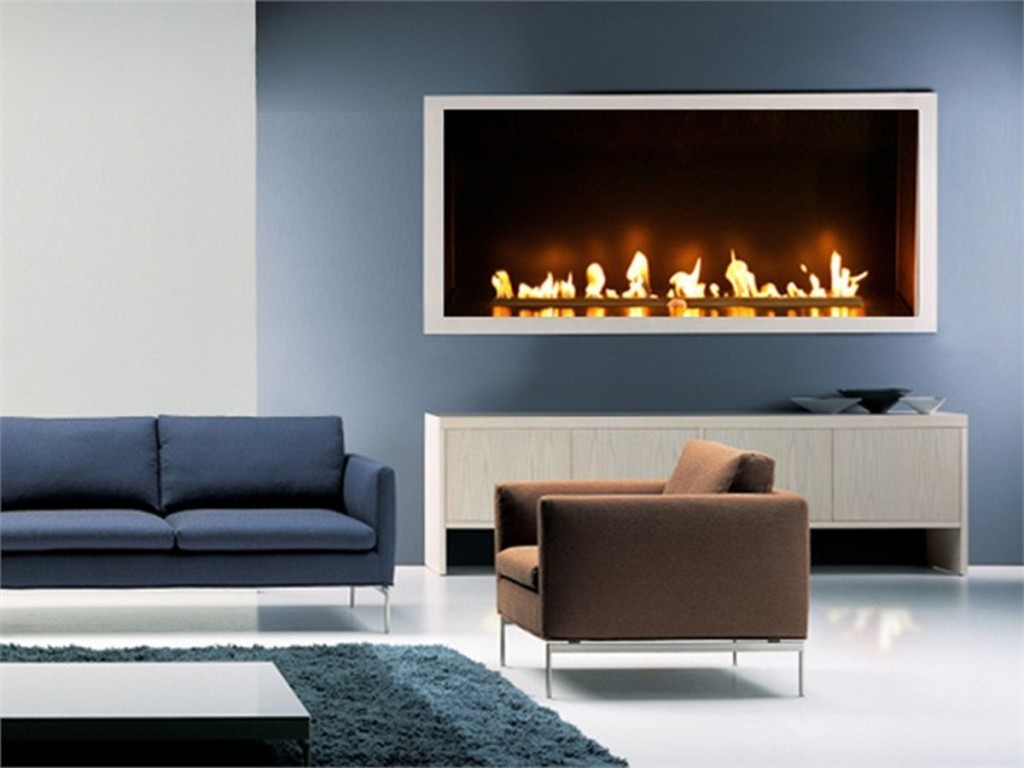 ultra-modern-fireplace-with-sensor-electronic-control