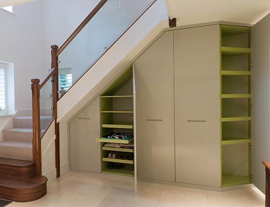understairs-cupboards