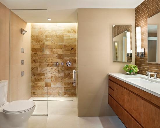walk-in-shower-ideas-for-your-modern-bathroom-