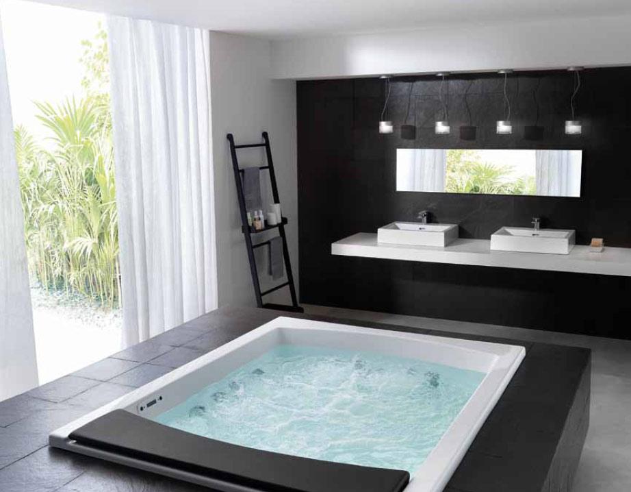 whirlpool-bathtub-