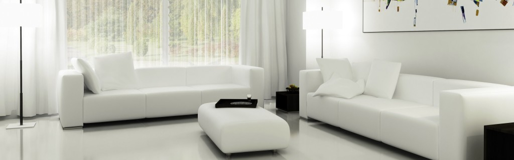 white-living-room-as-nice-ide