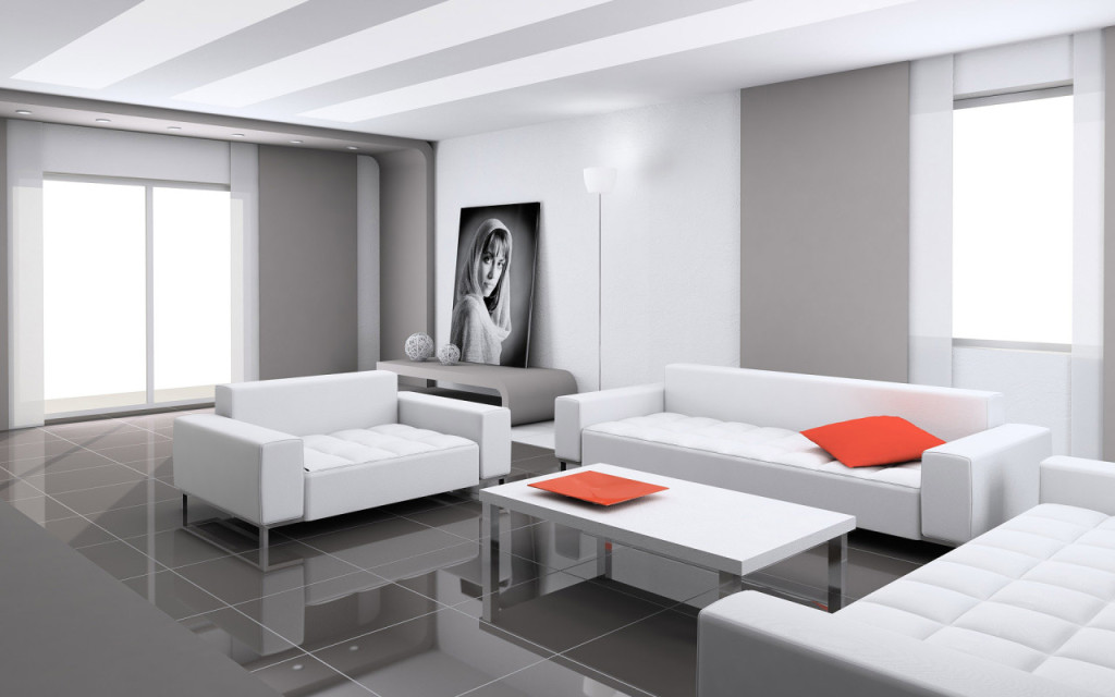 white-modern-living-room-inspiration-ideas-