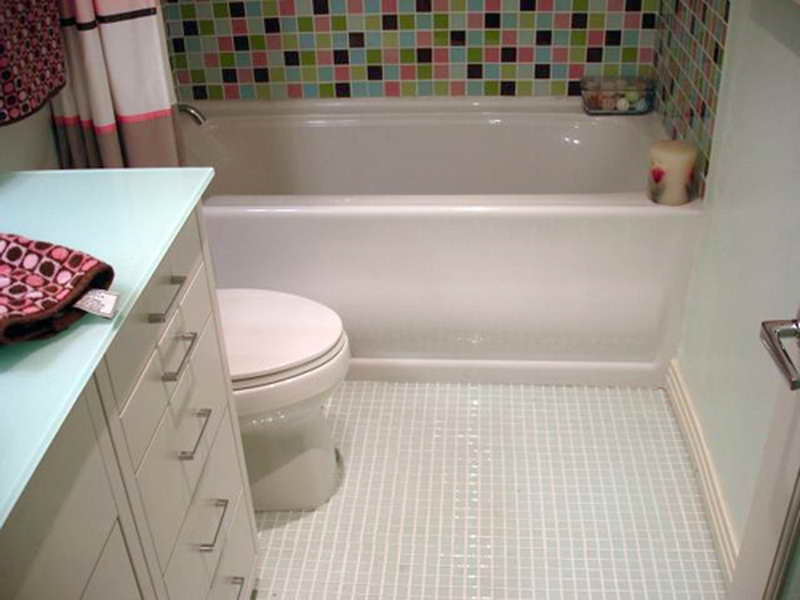 20 best bathroom flooring ideas 23167