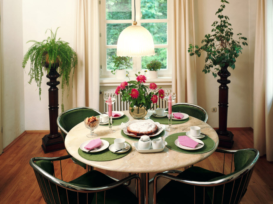 winsome-decorating-dining-tabledining-table-decorating-ideas-