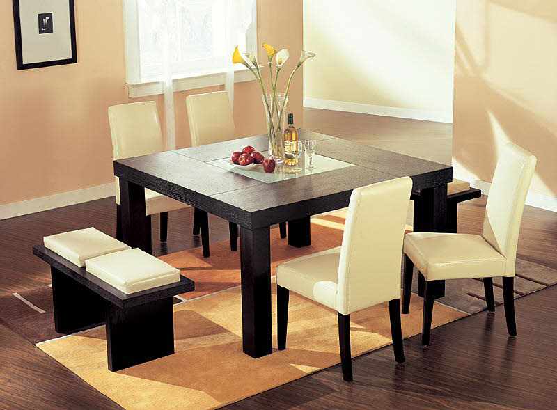 48 Elegant Dining Table Centerpiece Ideas Best Centerpiece For Dining Room Table Ideas