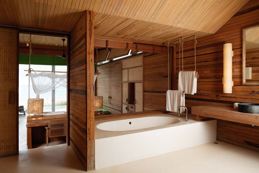 wood-bathroom-g-great-bathroom-tasty-interior-design-design-ideas-