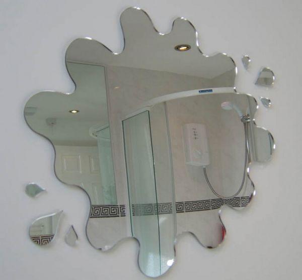 wpid-stylish-bathroom-mirrors-