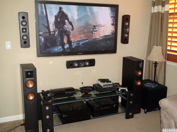 21-world-most-beautiful-gaming-rooms-