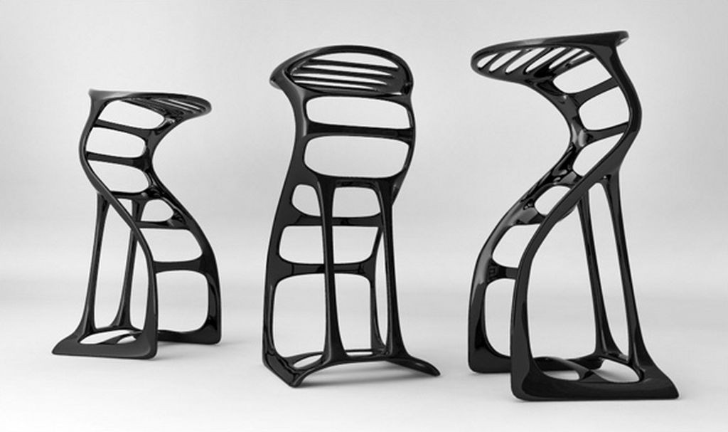 Backless-Bar-Stools1