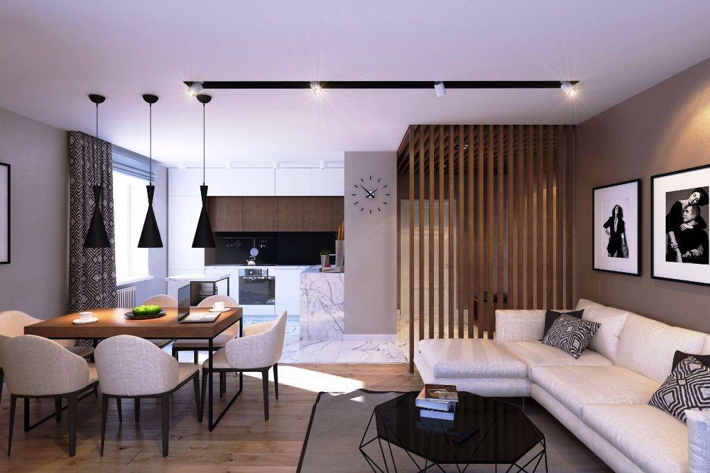 Bogatyrskiy-Modern-Apartment-0