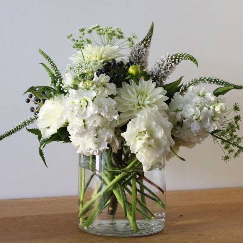 30 amazing vintage flower arrangements comoflowerarrangement mightylinksfo