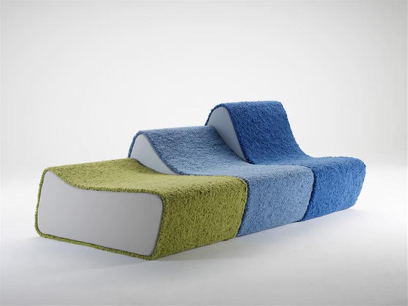 Contemporary-Modular-Sofa-Design